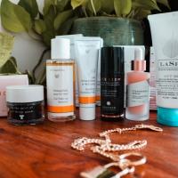 Green Gift Guide - Skin 💚