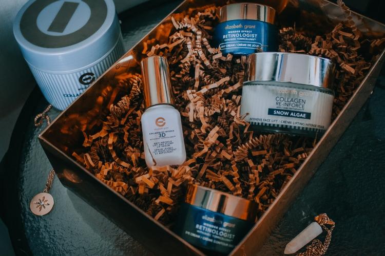 EG Skincare