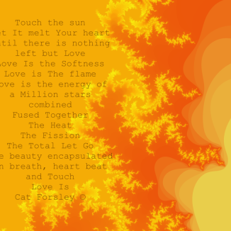 touch-the-sun