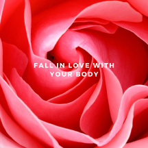 FALL iN lOVE WITH Your Body. mYLIPADDICTION.COM