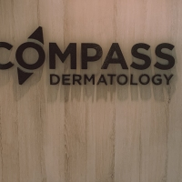 Compass Dermatology - Halo Laser - Part 💓💓