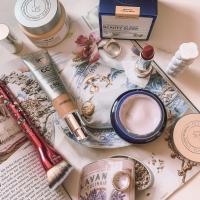 IT Cosmetics -  Confidence In Your Beauty Sleep Night Cream & More!