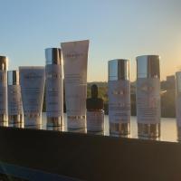 My Skincare Routine -AlumierMD 🌟