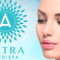 Astra Medi Spa✨ Luxury Medi Spa Brampton - A Review